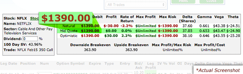 stock rick