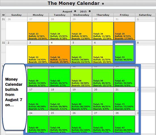 Money_Calendar_calendar20150818_PAINT_SMALL