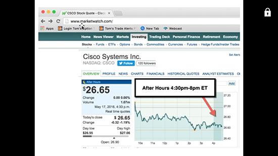Cicsco-Systems-Inc-screen-shot