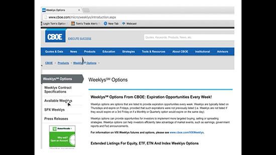 Weekly-Options-Screenshot