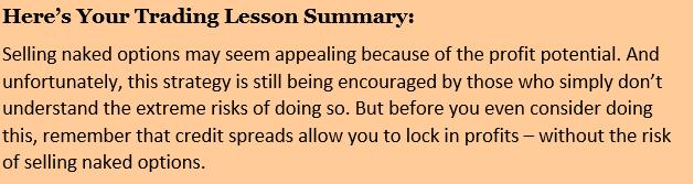 Trading-Summary-Final