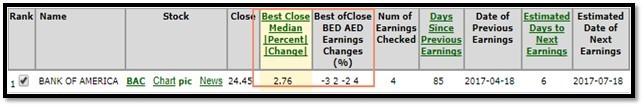 PPT_Chart1