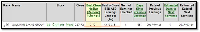 PPT_Chart2