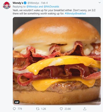 https://powerprofittrades.com/wp-content/uploads/2020/02/cheeseburger-tweet-large.jpg